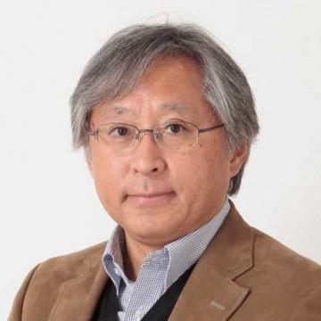 高遠 弘美TAKATO HIROMI