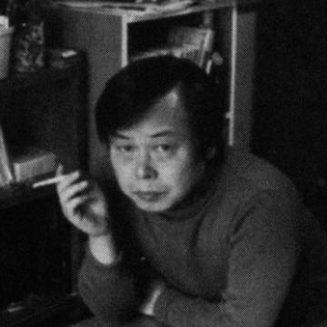 種村 季弘 | 書評家 | ALL REVIEWS