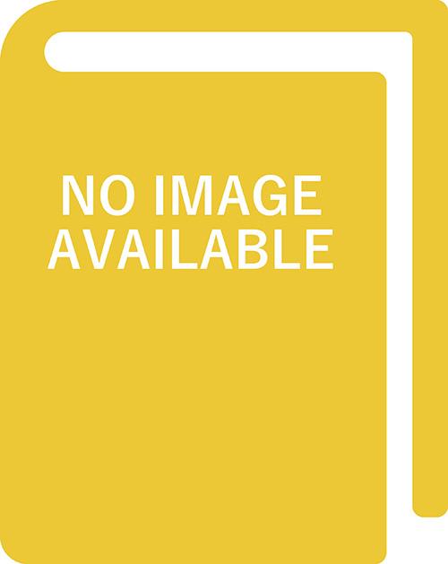 ギャラウェイ事件 (ハヤカワ・ミステリ 475) / アンドリュウ・ガーヴ